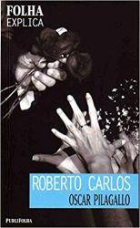 ROBERTO CARLOS (PRODUTO USADO - BOM)