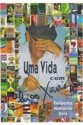 UMA VIDA COM CHICO XAVIER (PRODUTO USADO - MUITO BOM)