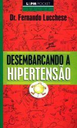 DESEMBARCANDO A HIPERTENSAO COLEÇAO SESI (PRODUTO NOVO)