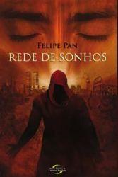 REDE DE SONHOS (PRODUTO USADO - BOM)