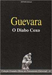 O DIABO COXO (PRODUTO USADO - BOM)
