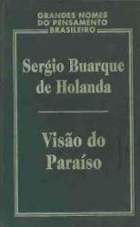 VISAO DO PARAISO (PRODUTO USADO - BOM)