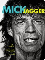 MICK JAGGER (PRODUTO USADO - MUITO BOM)