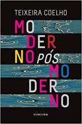 MODERNO POS MODERNO (PRODUTO USADO - BOM)
