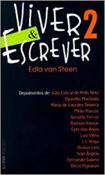 VIVER E ESCREVER VOL 2 (PRODUTO USADO - BOM)