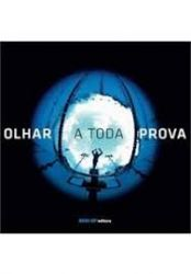 OLHAR A TODA PROVA SEM CD (PRODUTO USADO - MUITO BOM)