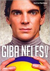 GIBA NELES (PRODUTO USADO - BOM)