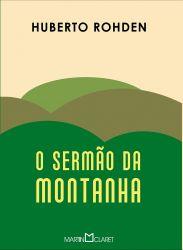 O SERMAO DA MONTANHA (PRODUTO NOVO)
