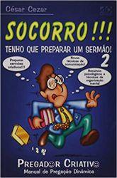 BEM VINDO A SABEDORIA DO MUNDO (PRODUTO USADO - BOM)