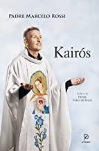 KAIROS (PRODUTO USADO - MUITO BOM)