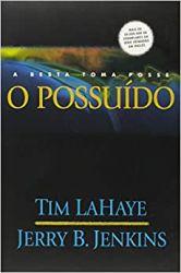 O POSSUIDO A BESTA TOMA POSSE VOL 7 (PRODUTO USADO - BOM)