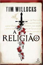 A RELIGIAO (PRODUTO USADO - BOM)