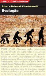 EVOLUÇAO DE BOLSO (PRODUTO USADO - MUITO BOM)
