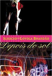 DEPOIS DO SOL (PRODUTO USADO - MUITO BOM)