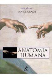 ANATOMIA HUMANA SEM CD (PRODUTO USADO - BOM)