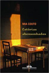 ESTORIAS ABENSONHADAS (PRODUTO USADO - MUITO BOM)