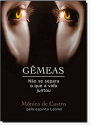 GEMEAS (PRODUTO USADO - MUITO BOM)