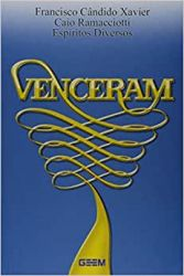 VENCERAM (PRODUTO USADO - BOM)