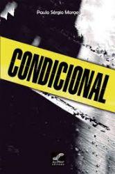 CONDICIONAL (PRODUTO USADO - MUITO BOM)
