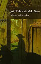MORTE E VIDA SEVERINA (PRODUTO USADO - MUITO BOM)