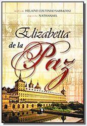 ELIZABETTA DE LA PAZ (PRODUTO USADO - BOM)