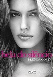 BELA DO SILENCIO (PRODUTO USADO - BOM)