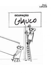 HQ OCUPAÇAO GLAUCO (PRODUTO USADO - BOM)