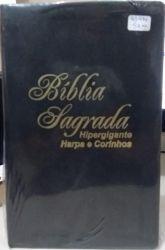 BIBLIA SAGRADA (PRODUTO NOVO)