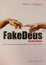 FAKEDEUS 28.440 DUVIDAS (PRODUTO NOVO)