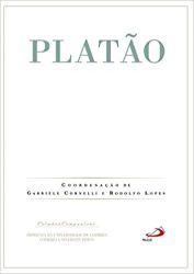 PLATAO (PRODUTO USADO - MUITO BOM)