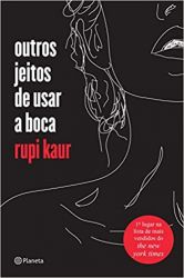 OUTROS JEITOS DE USAR A BOCA (PRODUTO NOVO)