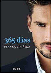 365 DIAS (PRODUTO NOVO)
