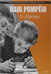 O ATENEU (PRODUTO USADO - MUITO BOM)