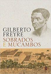 SOBRADOS E MUCAMBOS (PRODUTO NOVO)