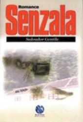SENZALA (PRODUTO USADO - MUITO BOM)